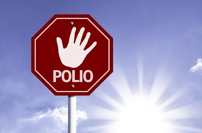 Vaksin Polio untuk Dewasa - Alodokter