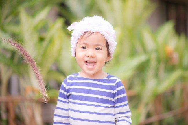 Sakit Perut pada Anak: Kapan Harus Khawatir? - Alodokter