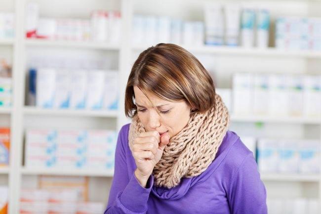 alodokter-batuk