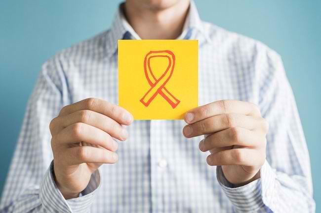 Kenali Gejala Dini Kanker Payudara pada Pria dan ...