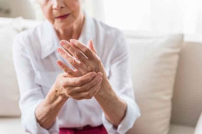Mengenal Gangguan Apraxia, Penyebab Hingga Cara Mengatasinya - Alodokter