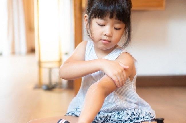 Di Rumah Banyak Nyamuk? Ini Penyakit yang Bisa Mengintai Si Kecil - Alodokter