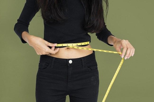 Ketahui Perbedaan Anoreksia dengan Bulimia - Alodokter