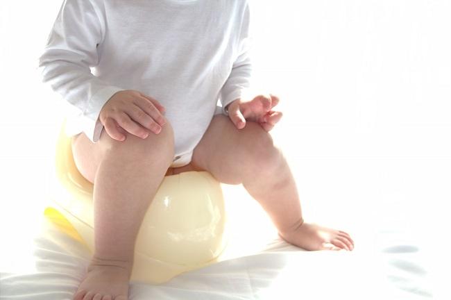 Inilah Penyebab BAB Bayi Berlendir - Alodokter