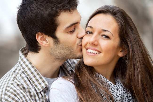 Begini Cara Menjaga Hubungan Suami Istri Setelah Memiliki Anak Pertama - Alodokter
