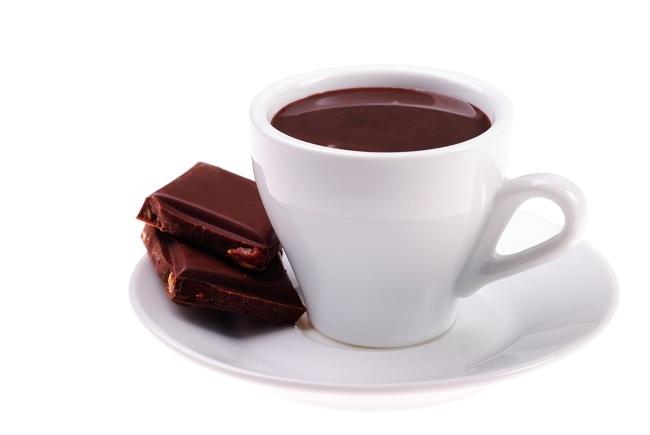 Manfaat Cokelat dan Trik Mengonsumsinya - Alodokter