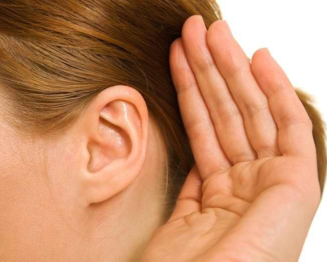 Ketahui Cara Menjaga Kesehatan Telinga yang Tepat - Alodokter