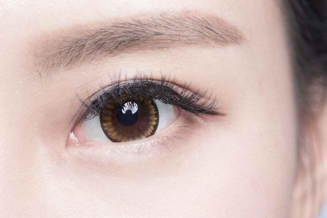 Jenis Salep Mata dan Cara Tepat Menggunakannya - Alodokter