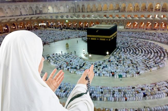 Pelajari Persiapan dan Cara Menjaga Kesehatan Saat Ibadah Haji - Alodokter