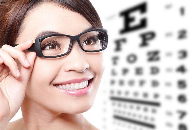 Menyelisik Fakta di Balik Manfaat Kacamata Ion Nano - Alodokter