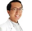 dr. Wira Kimahesa Anggoro, Sp.JP