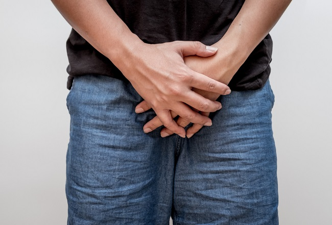 Berbagai Penyebab Jerawat di Penis dan Cara Menanganinya - Alodokter