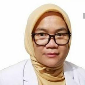 dr. Irawati, Sp.A
