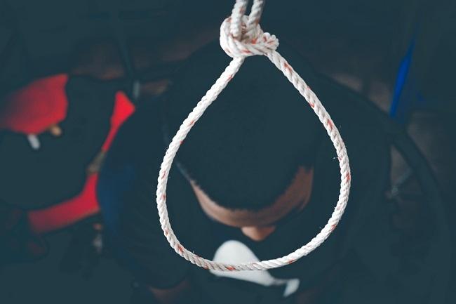 suicidecomp