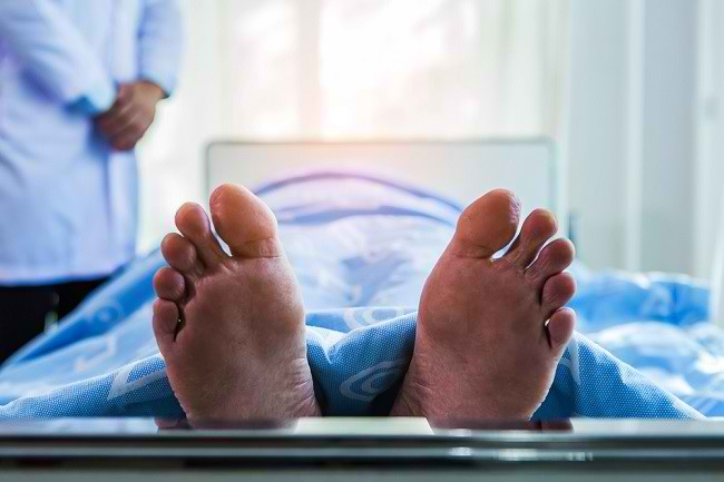 Daftar Penyakit Mematikan yang Perlu Diwaspadai - Alodokter