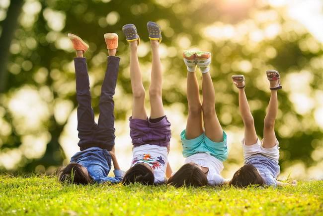 9 Fakta Penularan Cacing Kremi pada Anak yang Wajib Diwaspadai - Alodokter