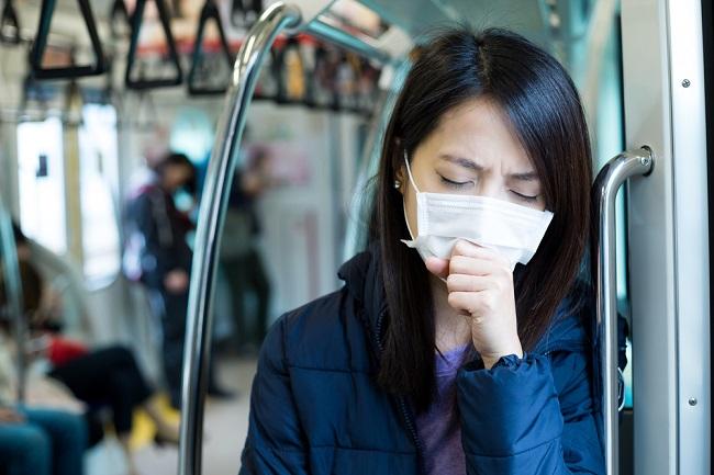 Penyakit Menular yang Umum di Indonesia - Alodokter