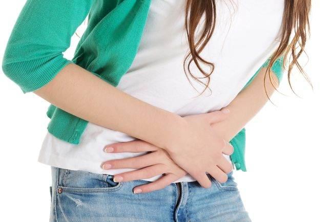alodokter-menstruasi