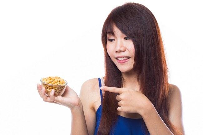 ASI Seret? Coba Makan Makanan Ini - Alodokter