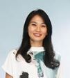 dr. Cathline Freya Adhiwidjaja, Sp.BA