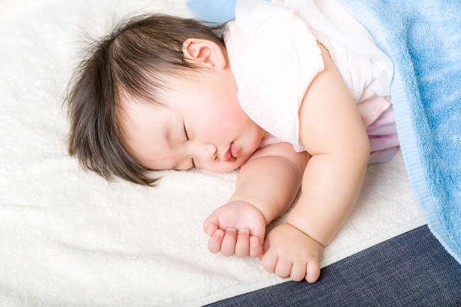 Bunda dan Ayah, Yuk Kenali Lebih Jauh tentang Sleep Apnea pada Bayi Prematur - Alodokter