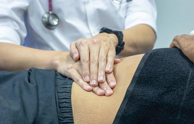abdominalasescomp