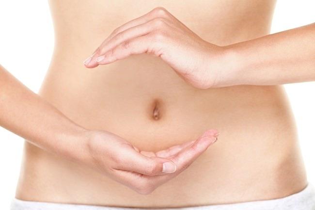 Fungsi Usus Halus dalam Proses Pencernaan Makanan - Alodokter