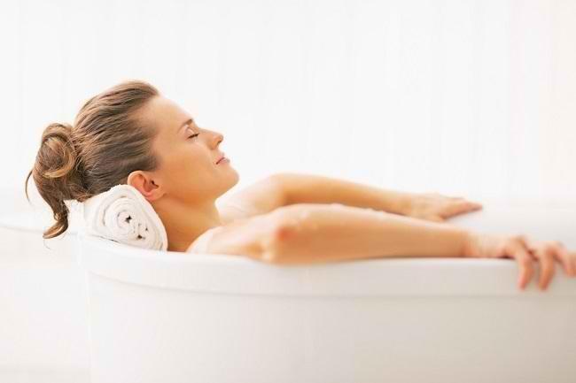 Yuk, Coba Lakukan Sitz Bath untuk Menjaga Kesehatan Organ Intim - Alodokter
