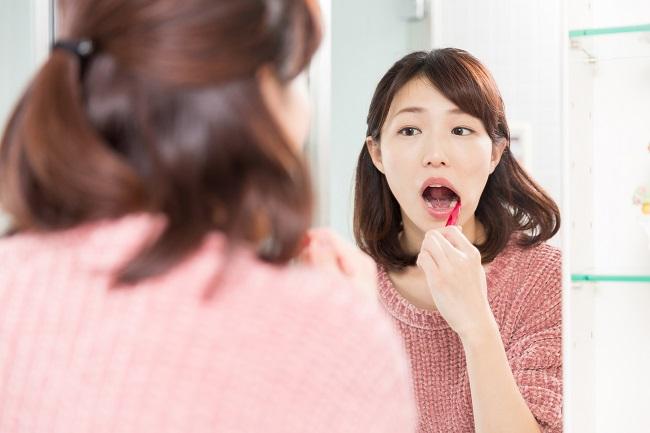 Jangan Asal-asalan, Begini Cara Menyikat Gigi yang Tepat - Alodokter