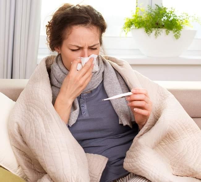 Penyebab Tubuh Sakit-sakitan dan Tips untuk Menghindarinya - Alodokter
