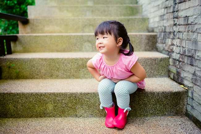 Mengenal Enkopresis Fungsional, Penyebab Anak Sering BAB di Celana - Alodokter