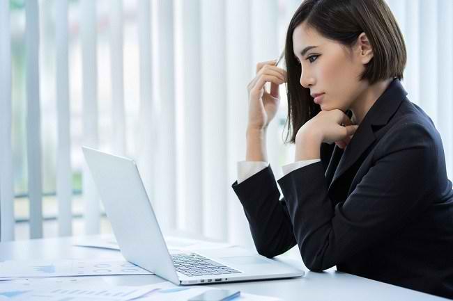 Stres Ternyata Punya Manfaat untuk Kesehatan, Lhо! - Alodokter