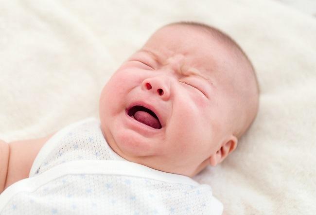 Bayi Lahir Sudah Tumbuh Gigi, Perlukah Dilakukan Perawatan Khusus? - Alodokter