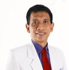 dr. Adhantoro Rahadyan, Sp.JP, FIHA