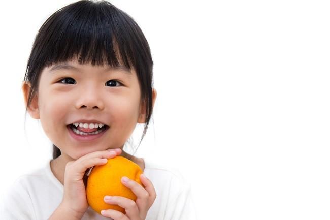 Bunda, Yuk Ketahui Daftar Sumber Vitamin C untuk Anak - Alodokter