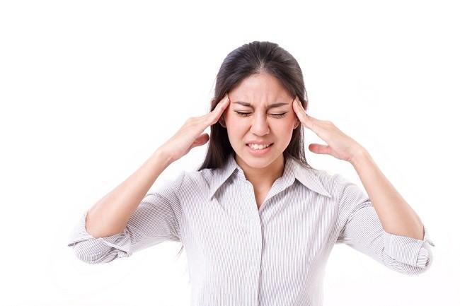 Inilah Gejala, Penyebab, dan Cara Mengatasi Sindrom Kepala Meledak - Alodokter