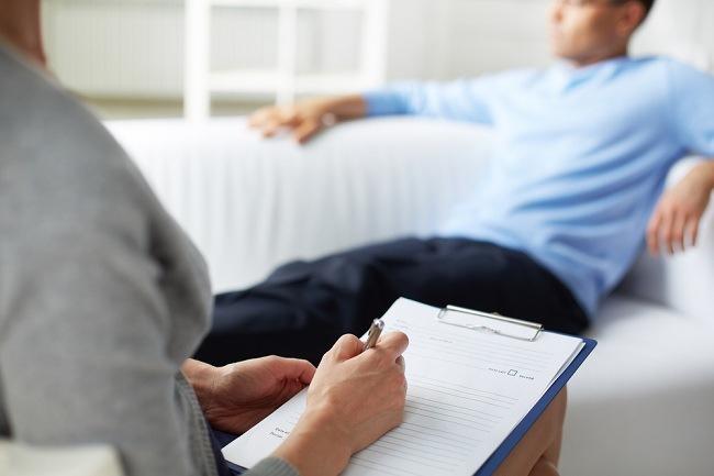 Terapi Kognitif Perilaku untuk Menangani Berbagai Masalah - Alodokter