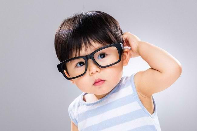 Yang Perlu Diketahui ihwal Glaukoma Kongenital - Alodokter