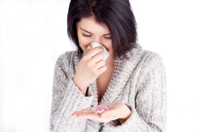 alodokter-alergi-obat