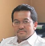 dr. David Dwi Ariwibowo, Sp.JP