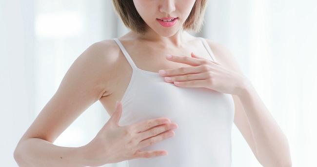 Kenali Prosedur Operasi FAM (Fibroadenoma mammae) - Alodokter