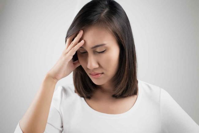 Asidosis (Metabolik dan Respiratorik) - Gejala, penyebab dan ...