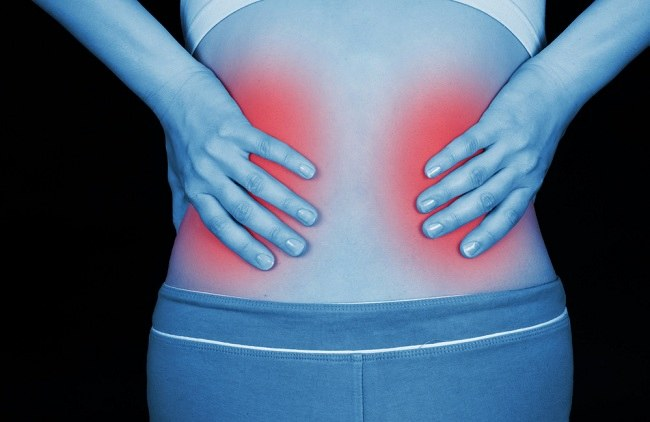 Jangan Sepelekan Fungsi Ginjal dalam Tubuh - Alodokter