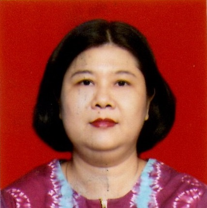 dr. Luh Putu Lusy Indrawati, Sp.THT-KL (K)