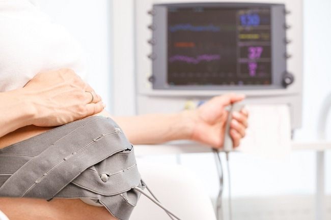 Cardiotocography comp