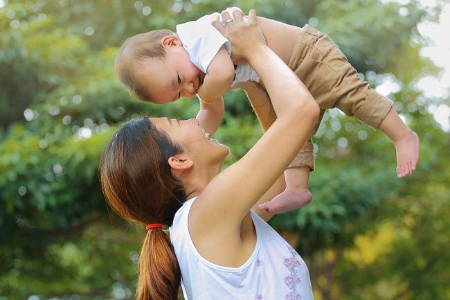 Bahaya Gonore pada Kehamilan dan Bayi Baru Lahir - Alodokter
