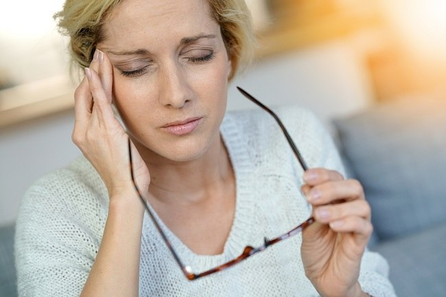 migrainecompp