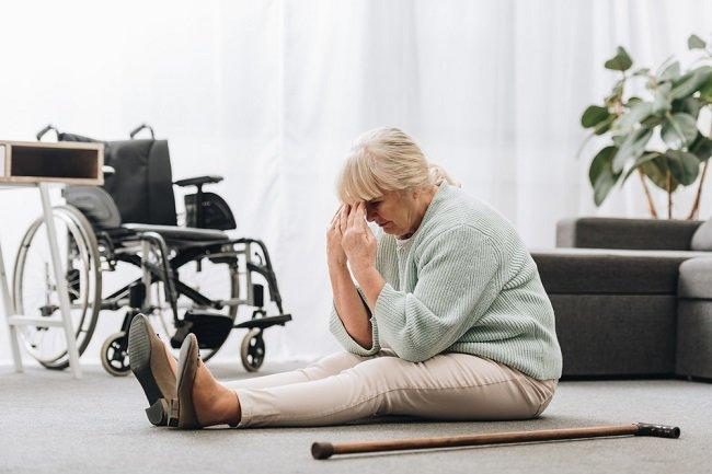 migraine and stroke comp