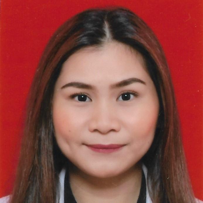 drg. Rahel Zefanya Marline Supit