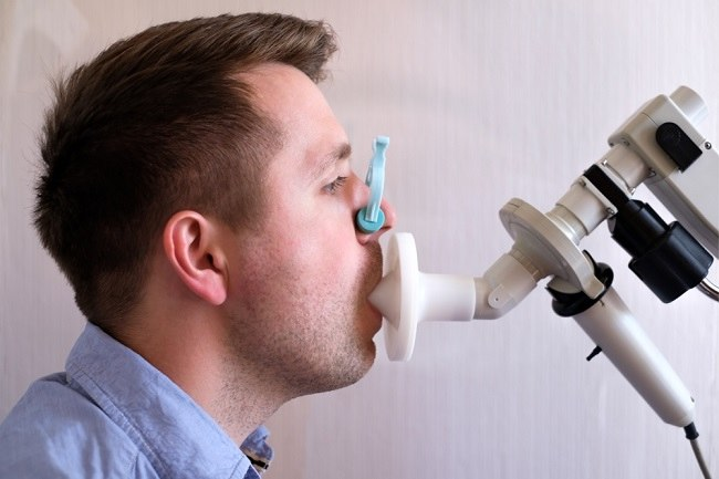 spirometri com